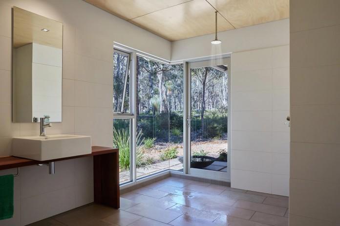 Bush-House-by-Archterra-Architects-12