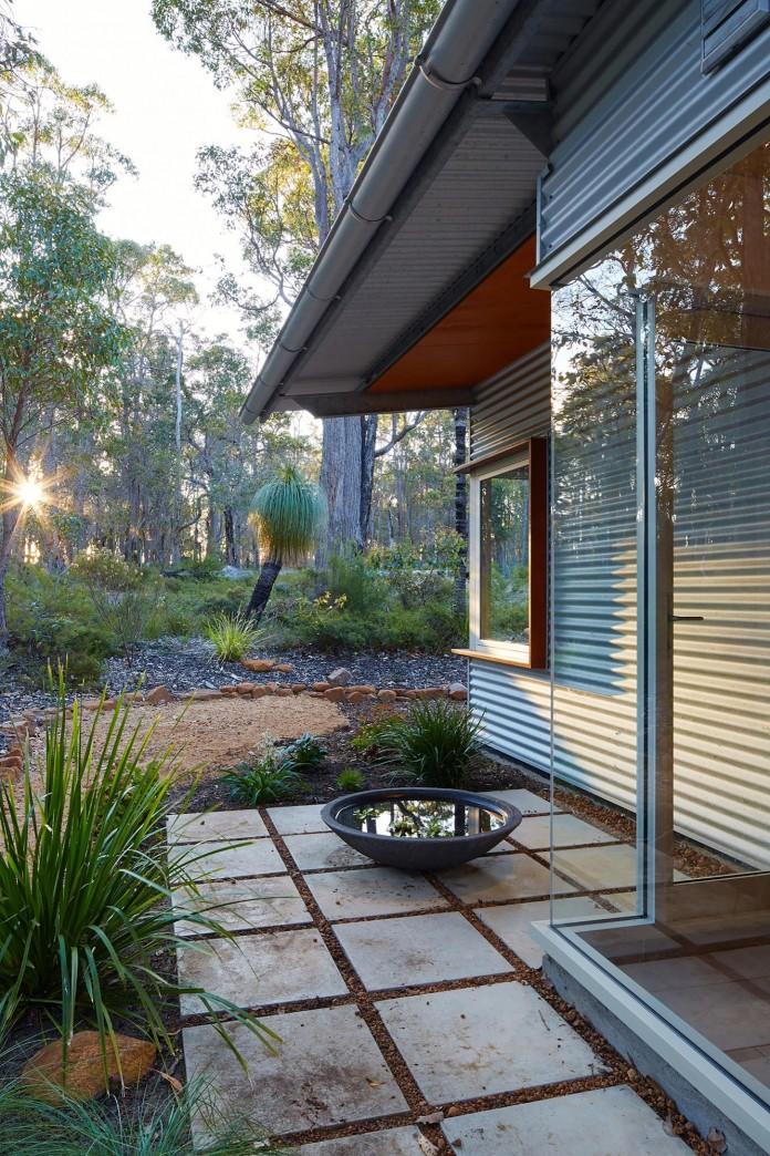 Bush-House-by-Archterra-Architects-13