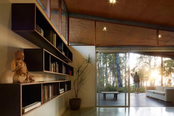 Bush-House-by-Archterra-Architects-14