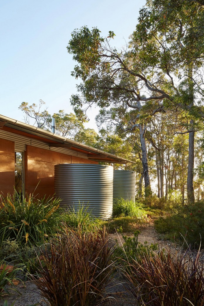 Bush-House-by-Archterra-Architects-15
