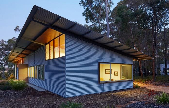 Bush-House-by-Archterra-Architects-16