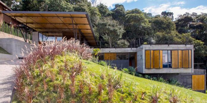 Casa-Santo-Antonio-by-H+F-Arquitetos-02