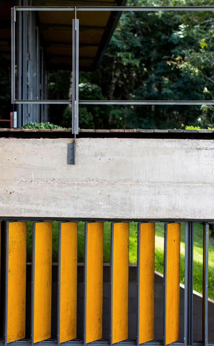 Casa-Santo-Antonio-by-H+F-Arquitetos-05