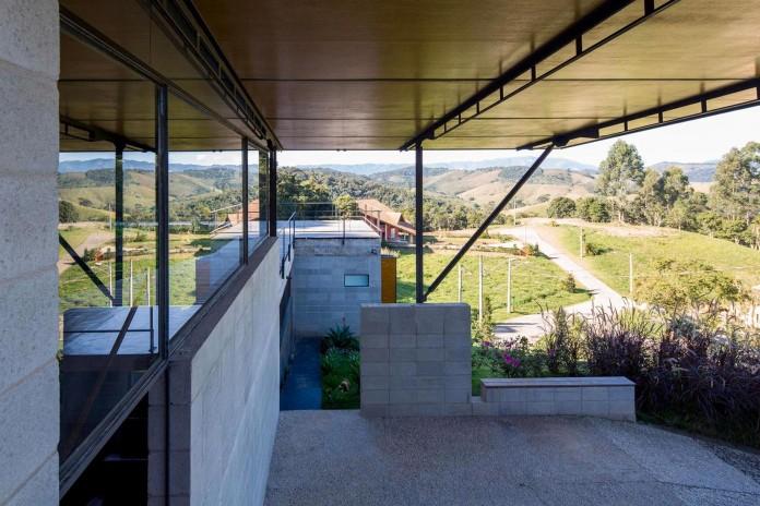 Casa-Santo-Antonio-by-H+F-Arquitetos-06