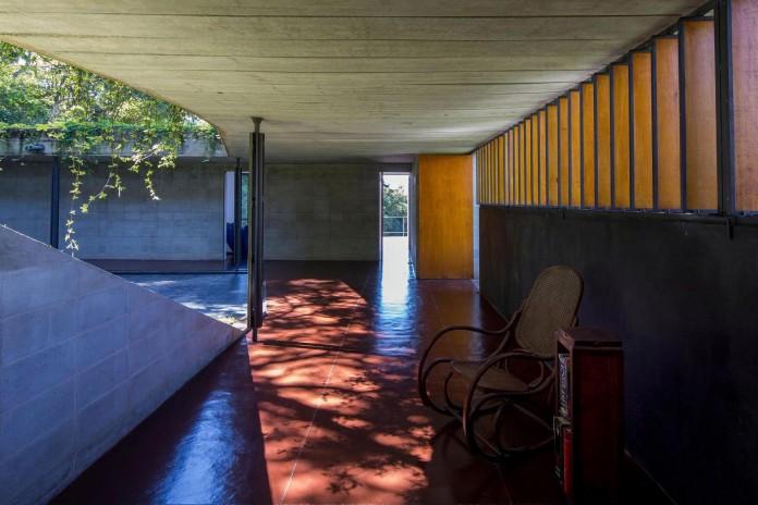 Casa-Santo-Antonio-by-H+F-Arquitetos-09