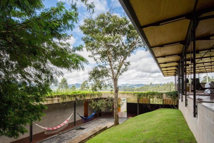 Casa-Santo-Antonio-by-H+F-Arquitetos-11
