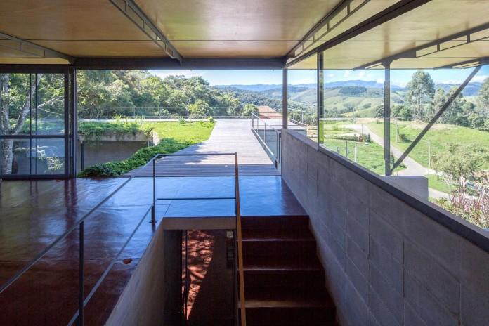Casa-Santo-Antonio-by-H+F-Arquitetos-14