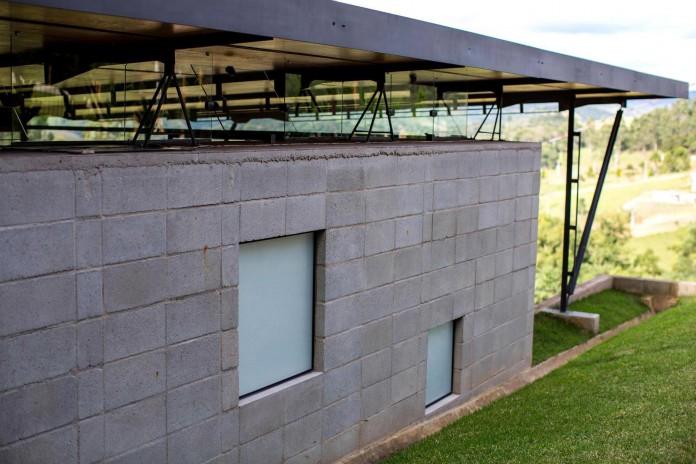 Casa-Santo-Antonio-by-H+F-Arquitetos-15