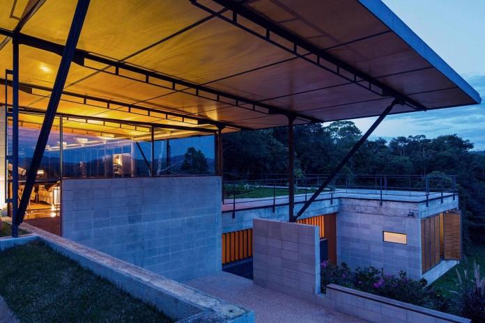 Casa-Santo-Antonio-by-H+F-Arquitetos-22
