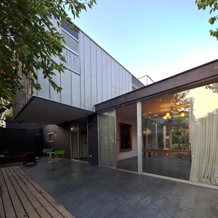 Casa-Vitacura-by-Riesco--Rivera-architects-06