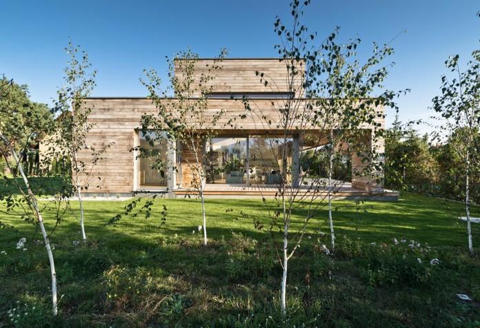Cedar-House-by-Mariusz-Wrzeszcz-Office-01