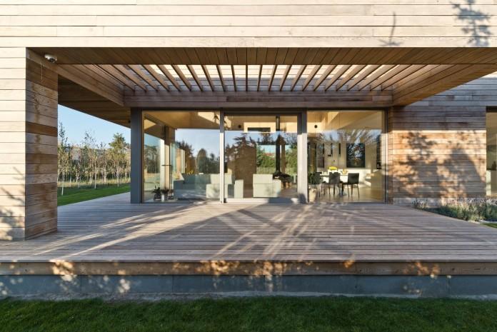 Cedar-House-by-Mariusz-Wrzeszcz-Office-05
