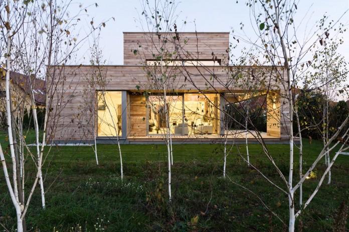 Cedar-House-by-Mariusz-Wrzeszcz-Office-06