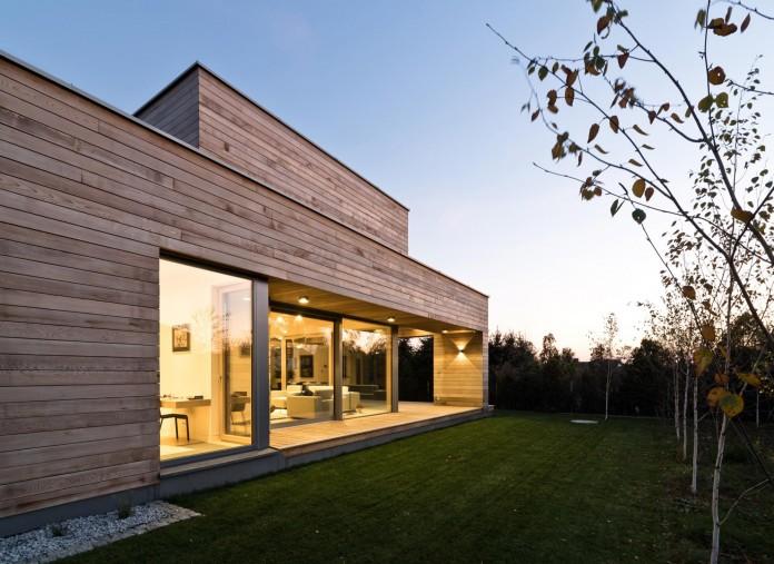 Cedar-House-by-Mariusz-Wrzeszcz-Office-07