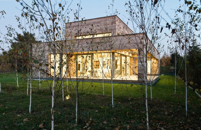 Cedar-House-by-Mariusz-Wrzeszcz-Office-08