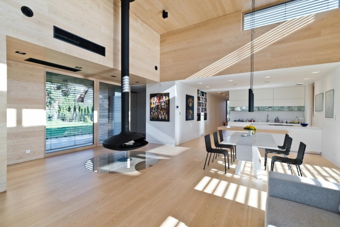 Cedar-House-by-Mariusz-Wrzeszcz-Office-14
