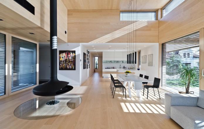 Cedar-House-by-Mariusz-Wrzeszcz-Office-15