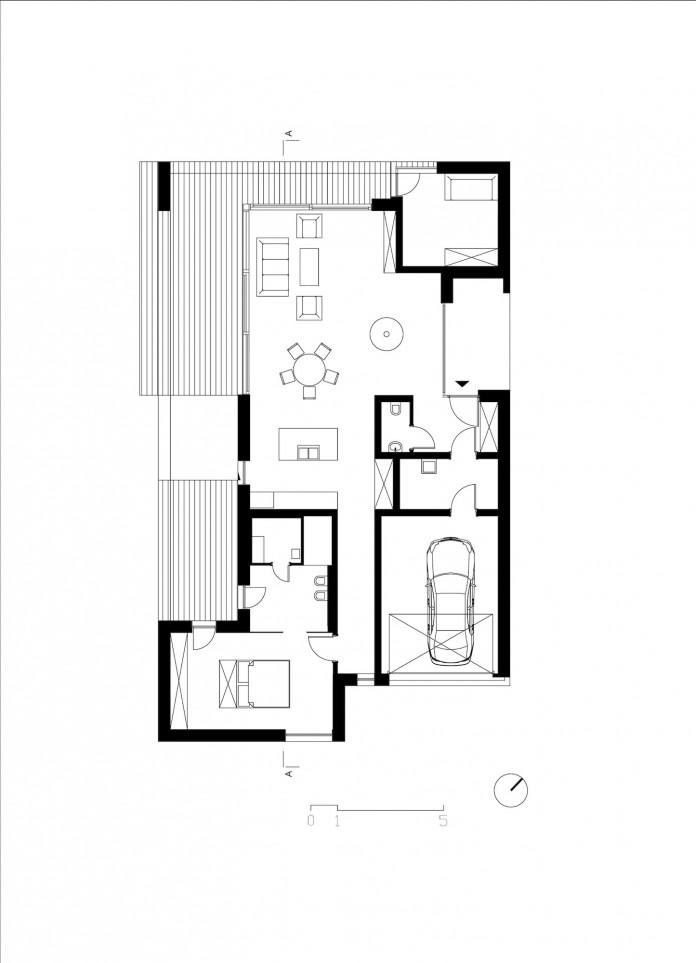 Cedar-House-by-Mariusz-Wrzeszcz-Office-19