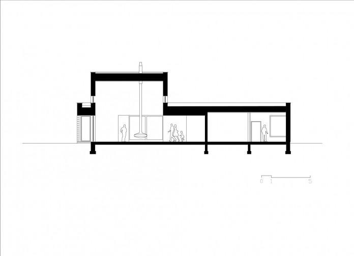 Cedar-House-by-Mariusz-Wrzeszcz-Office-20