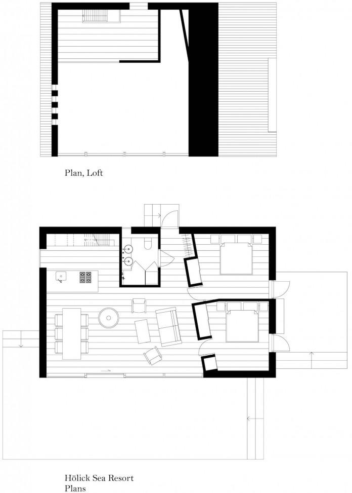 Chalet-Lagunen-by-Mats-Edlund-&-Henrietta-Palmer-18
