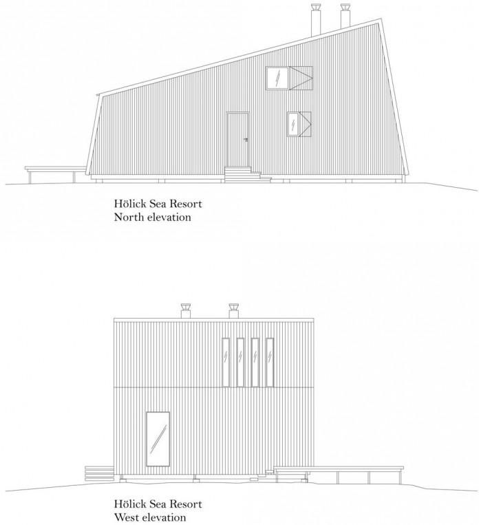 Chalet-Lagunen-by-Mats-Edlund-&-Henrietta-Palmer-19