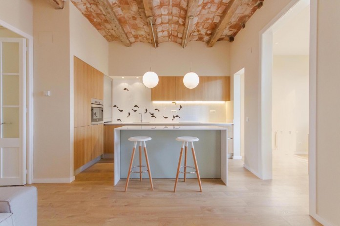 Charming-apartment-in-the-Gracia-district-in-Barcelona-by-Piedra-Papel-Tijera-Interiorismo-04