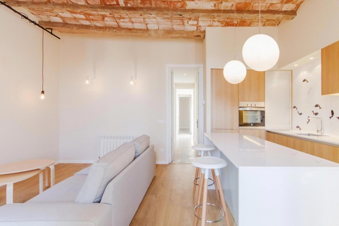Charming-apartment-in-the-Gracia-district-in-Barcelona-by-Piedra-Papel-Tijera-Interiorismo-05