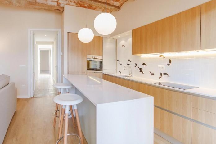 Charming-apartment-in-the-Gracia-district-in-Barcelona-by-Piedra-Papel-Tijera-Interiorismo-06