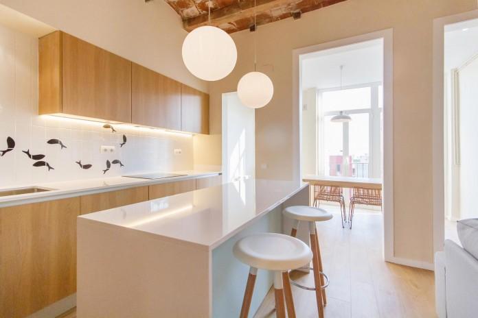 Charming-apartment-in-the-Gracia-district-in-Barcelona-by-Piedra-Papel-Tijera-Interiorismo-07