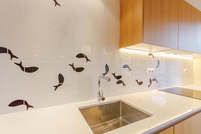 Charming-apartment-in-the-Gracia-district-in-Barcelona-by-Piedra-Papel-Tijera-Interiorismo-08
