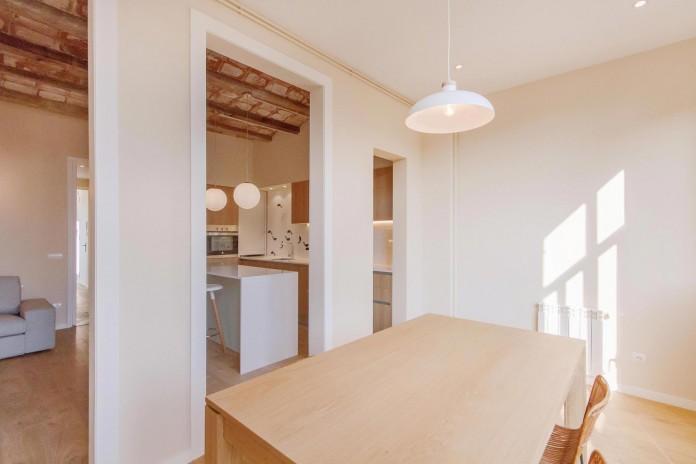 Charming-apartment-in-the-Gracia-district-in-Barcelona-by-Piedra-Papel-Tijera-Interiorismo-10