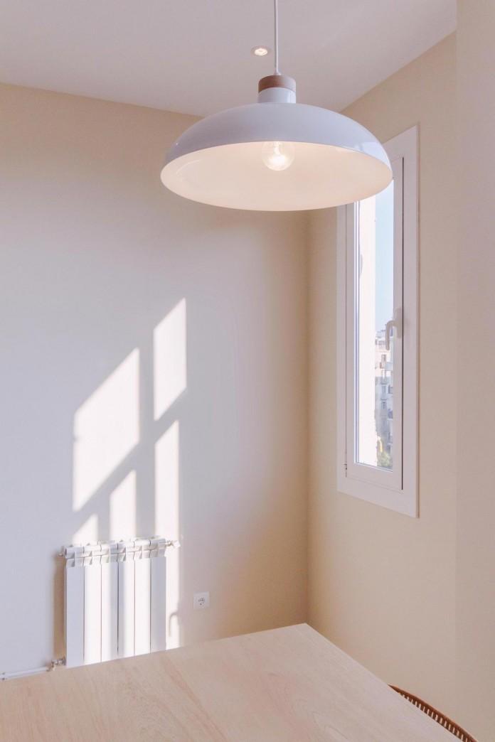 Charming-apartment-in-the-Gracia-district-in-Barcelona-by-Piedra-Papel-Tijera-Interiorismo-13