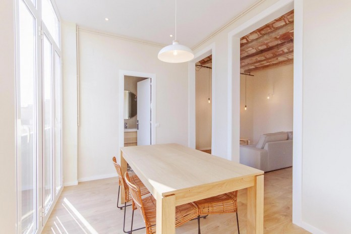 Charming-apartment-in-the-Gracia-district-in-Barcelona-by-Piedra-Papel-Tijera-Interiorismo-14