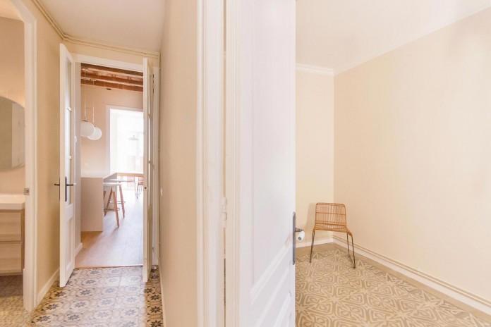 Charming-apartment-in-the-Gracia-district-in-Barcelona-by-Piedra-Papel-Tijera-Interiorismo-15