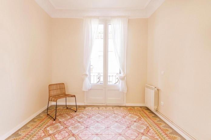 Charming-apartment-in-the-Gracia-district-in-Barcelona-by-Piedra-Papel-Tijera-Interiorismo-16