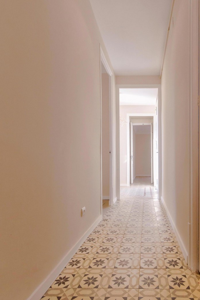Charming-apartment-in-the-Gracia-district-in-Barcelona-by-Piedra-Papel-Tijera-Interiorismo-17