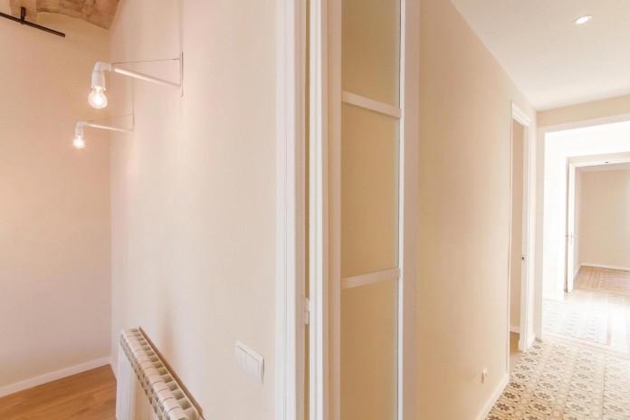 Charming-apartment-in-the-Gracia-district-in-Barcelona-by-Piedra-Papel-Tijera-Interiorismo-18