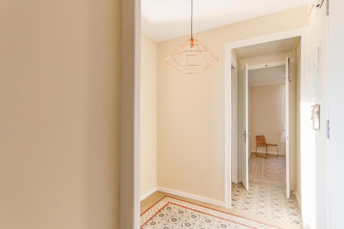 Charming-apartment-in-the-Gracia-district-in-Barcelona-by-Piedra-Papel-Tijera-Interiorismo-20