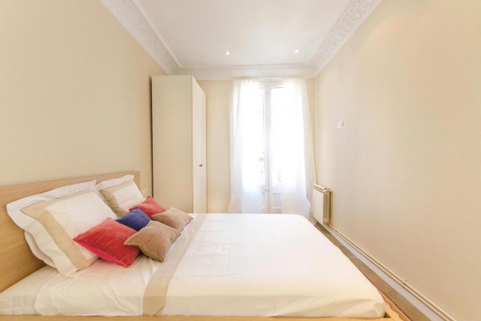 Charming-apartment-in-the-Gracia-district-in-Barcelona-by-Piedra-Papel-Tijera-Interiorismo-24