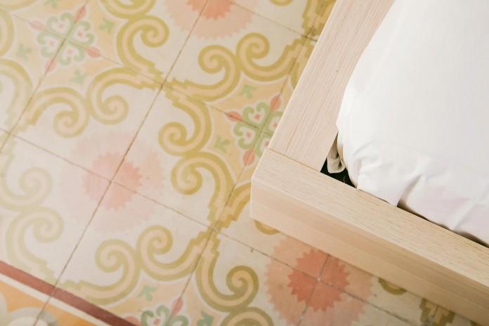 Charming-apartment-in-the-Gracia-district-in-Barcelona-by-Piedra-Papel-Tijera-Interiorismo-25