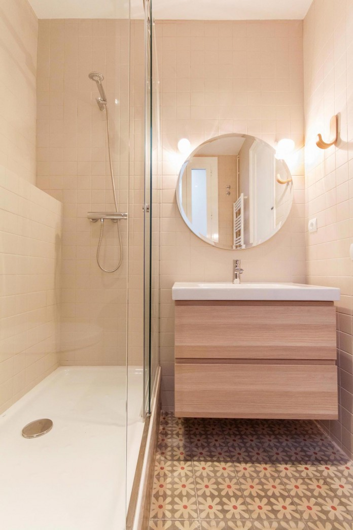 Charming-apartment-in-the-Gracia-district-in-Barcelona-by-Piedra-Papel-Tijera-Interiorismo-27