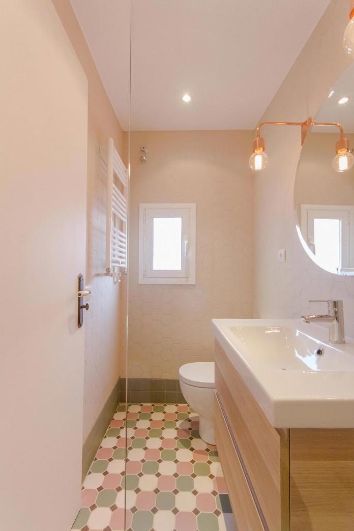 Charming-apartment-in-the-Gracia-district-in-Barcelona-by-Piedra-Papel-Tijera-Interiorismo-29