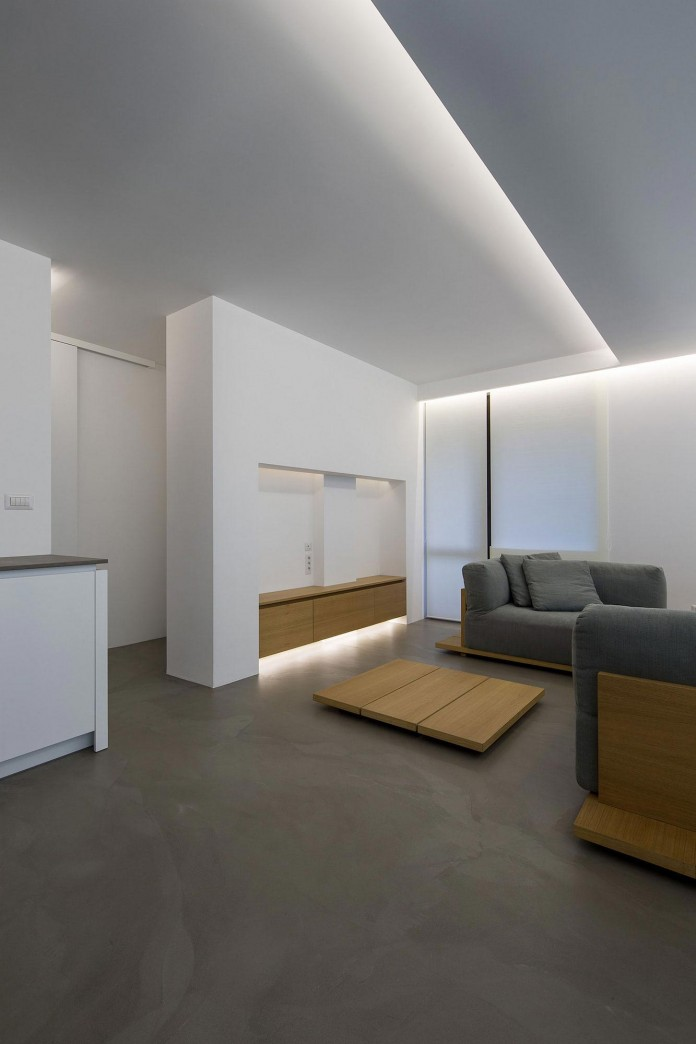 Clean-Environment-of-Apartment-P-in-Sofia-Bulgaria-by-Elia-Nedkov-01