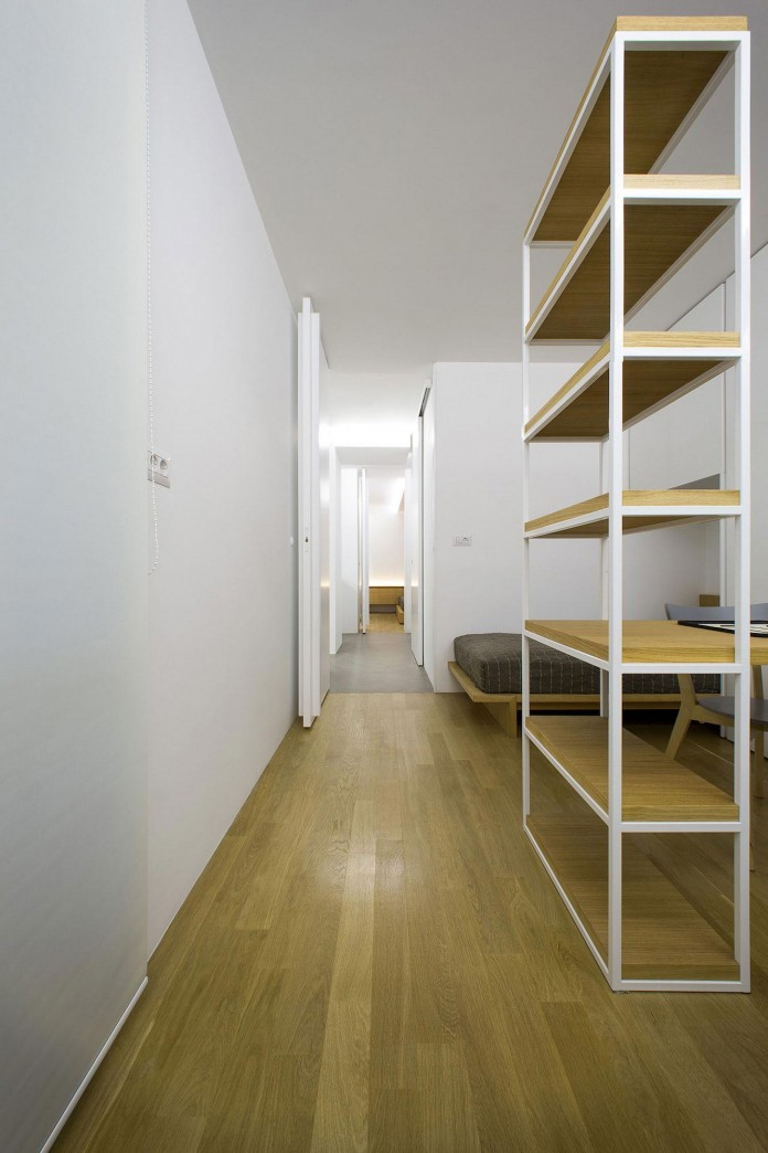 Clean-Environment-of-Apartment-P-in-Sofia-Bulgaria-by-Elia-Nedkov-13
