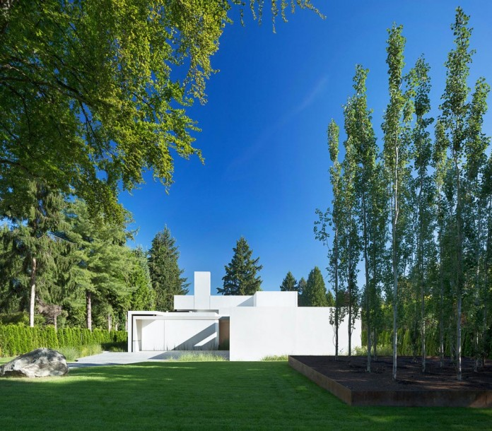 Contemporary-Yan-House-by-D-Arcy-Jones-Architecture-01