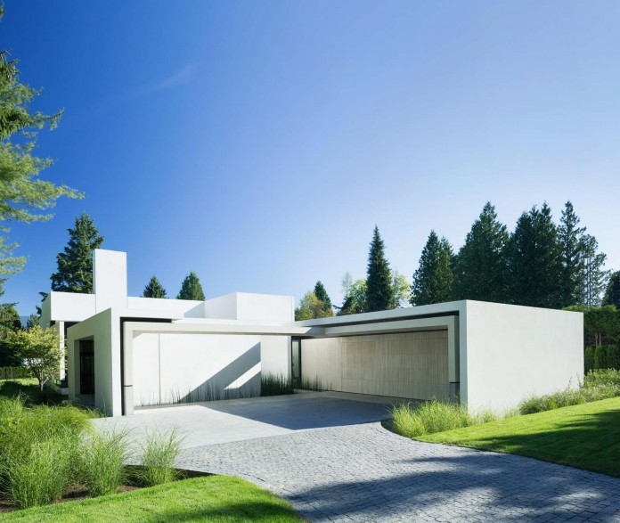 Contemporary-Yan-House-by-D-Arcy-Jones-Architecture-02