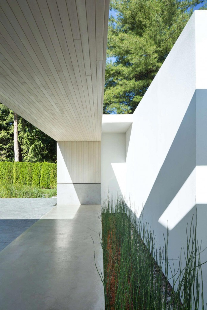 Contemporary-Yan-House-by-D-Arcy-Jones-Architecture-03