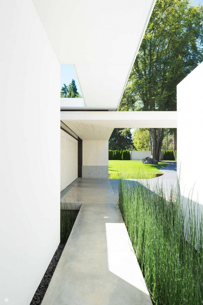 Contemporary-Yan-House-by-D-Arcy-Jones-Architecture-04