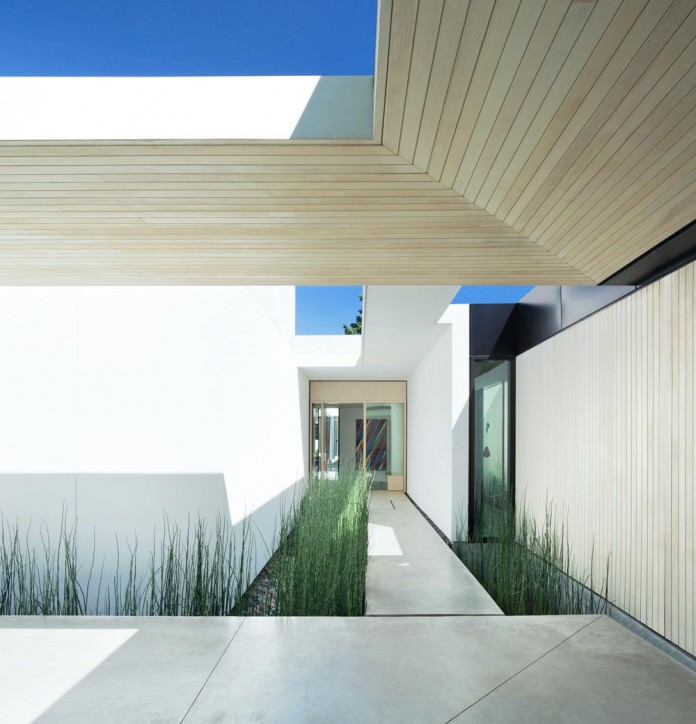 Contemporary-Yan-House-by-D-Arcy-Jones-Architecture-05
