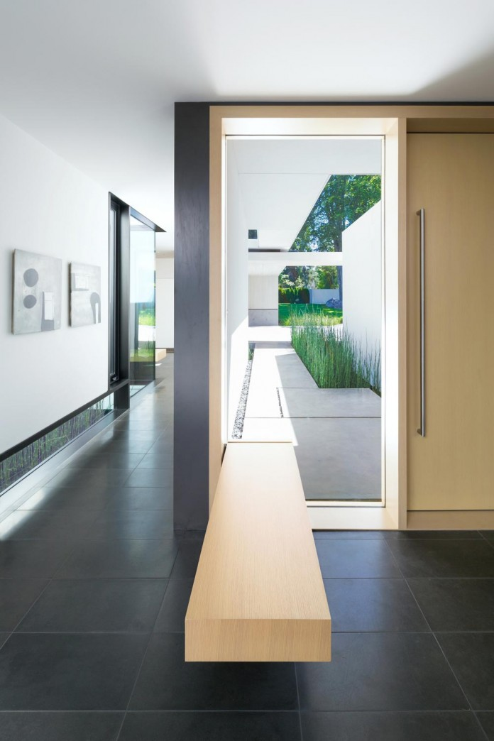 Contemporary-Yan-House-by-D-Arcy-Jones-Architecture-07